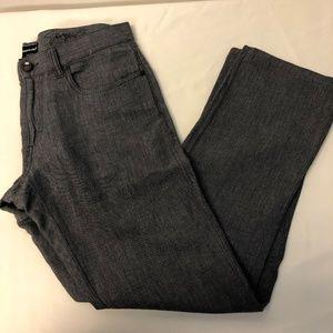 Giorgio Armani Men's Pants